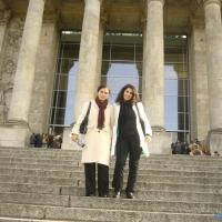 2008-12-11_-_Frauengruppen_in_Berlin-0093