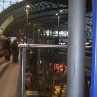 2008-12-11_-_Frauengruppen_in_Berlin-0127