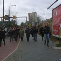 2008-12-11_-_Frauengruppen_in_Berlin-0136