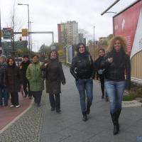 2008-12-11_-_Frauengruppen_in_Berlin-0137