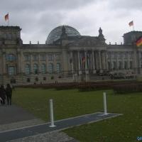 2008-12-11_-_Frauengruppen_in_Berlin-0140