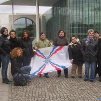 2008-12-11_-_Frauengruppen_in_Berlin-0143