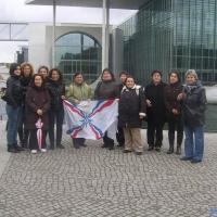2008-12-11_-_Frauengruppen_in_Berlin-0144