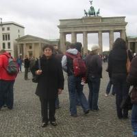 2008-12-11_-_Frauengruppen_in_Berlin-0145
