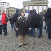 2008-12-11_-_Frauengruppen_in_Berlin-0146