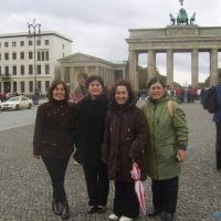 2008-12-11_-_Frauengruppen_in_Berlin-0151