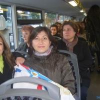 2008-12-11_-_Frauengruppen_in_Berlin-0155