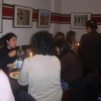 2008-12-11_-_Frauengruppen_in_Berlin-0171