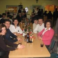 2008-12-13_-_Weihnachtsfeier-0003