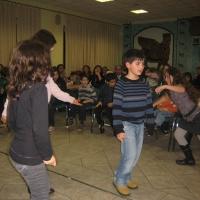 2008-12-13_-_Weihnachtsfeier-0013