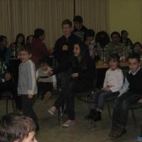 2008-12-13_-_Weihnachtsfeier-0014