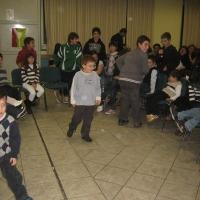 2008-12-13_-_Weihnachtsfeier-0018