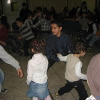 2008-12-13_-_Weihnachtsfeier-0028