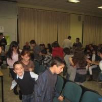 2008-12-13_-_Weihnachtsfeier-0038