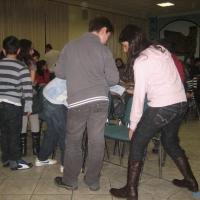 2008-12-13_-_Weihnachtsfeier-0040