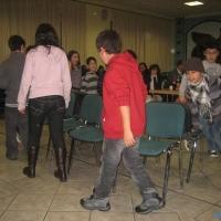 2008-12-13_-_Weihnachtsfeier-0041