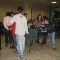 2008-12-13_-_Weihnachtsfeier-0042