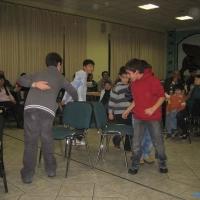 2008-12-13_-_Weihnachtsfeier-0044