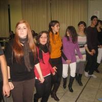 2008-12-13_-_Weihnachtsfeier-0107