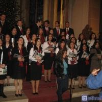 2008-12-21_-_Weihnachtskonzert-0002