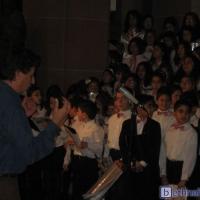 2008-12-21_-_Weihnachtskonzert-0004