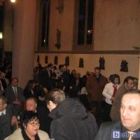 2008-12-21_-_Weihnachtskonzert-0007