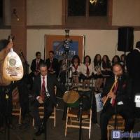 2008-12-21_-_Weihnachtskonzert-0009