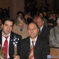 2008-12-21_-_Weihnachtskonzert-0013