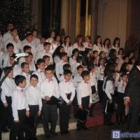 2008-12-21_-_Weihnachtskonzert-0014