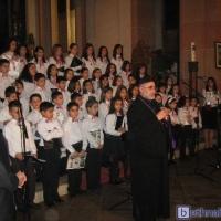 2008-12-21_-_Weihnachtskonzert-0018