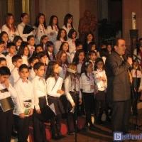 2008-12-21_-_Weihnachtskonzert-0021