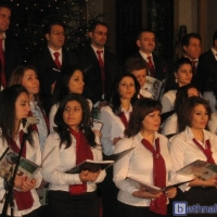 2008-12-21_-_Weihnachtskonzert-0025