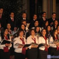 2008-12-21_-_Weihnachtskonzert-0026