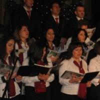 2008-12-21_-_Weihnachtskonzert-0028