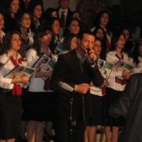 2008-12-21_-_Weihnachtskonzert-0029