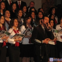 2008-12-21_-_Weihnachtskonzert-0030