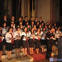 2008-12-21_-_Weihnachtskonzert-0032