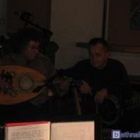 2008-12-21_-_Weihnachtskonzert-0034