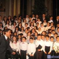 2008-12-21_-_Weihnachtskonzert-0037