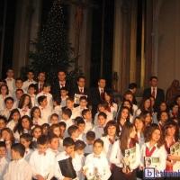 2008-12-21_-_Weihnachtskonzert-0038