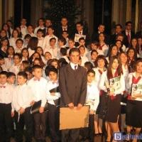 2008-12-21_-_Weihnachtskonzert-0039
