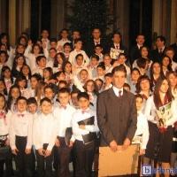 2008-12-21_-_Weihnachtskonzert-0040