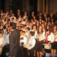 2008-12-21_-_Weihnachtskonzert-0041