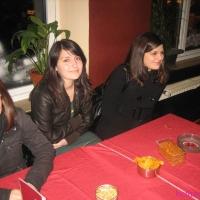 2008-12-24_-_Weihnachtsfeier_Tanzgruppe-0005