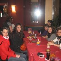 2008-12-24_-_Weihnachtsfeier_Tanzgruppe-0010