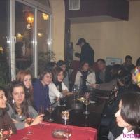 2008-12-24_-_Weihnachtsfeier_Tanzgruppe-0015