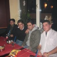 2008-12-24_-_Weihnachtsfeier_Tanzgruppe-0025