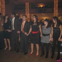 2008-12-25_-_Weihnachtshago-0024
