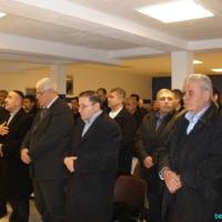 2008-12-27_-_Vortrag_Sait_Yildiz_Guetersloh-0008