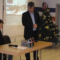 2008-12-27_-_Vortrag_Sait_Yildiz_Guetersloh-0010